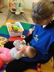 infant teacher 2