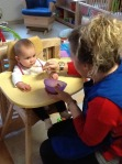 infant teacher 3