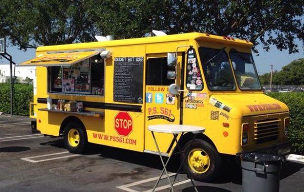 food-truck-ps561-1000