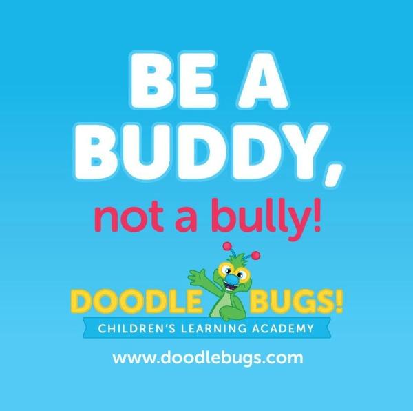 db_anti-bullying_sticker_3in_final